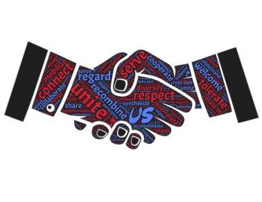 unity-1767680_1280